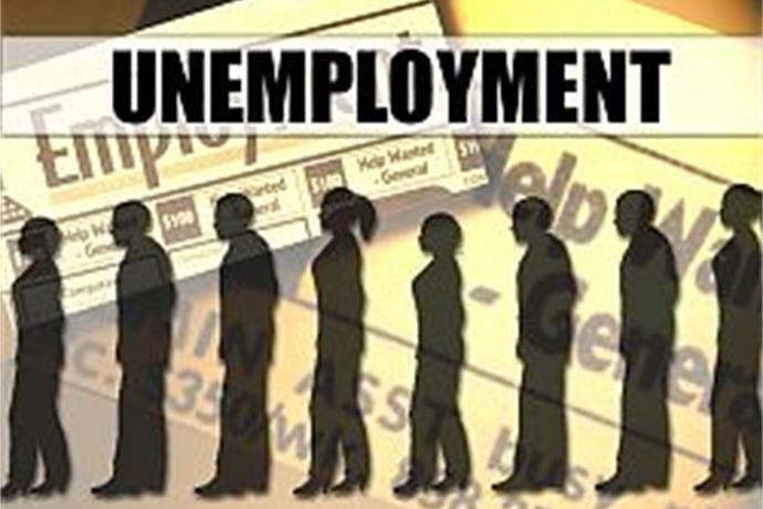 Missouri Unemployment Eases Slightly in April _6146005072054077377