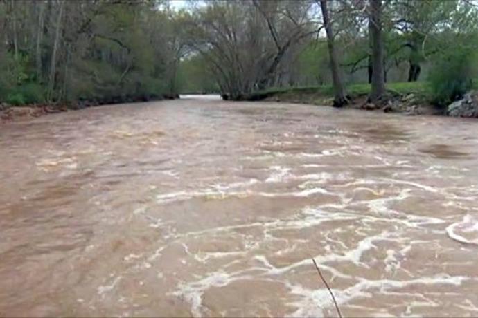 flooding_-1331380103964966421