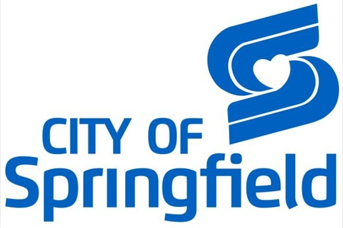 City of Springfield official logo 2014_2328916728406231523