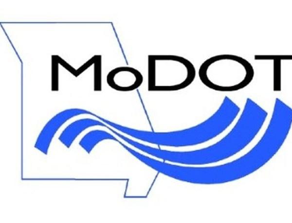 MoDOT logo 600_4904935730064281129