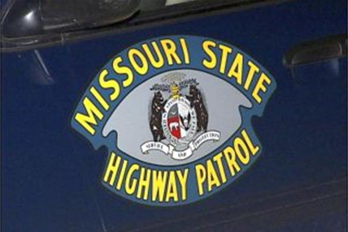 Highway Patrol Taking Applications_-5865599036180381369