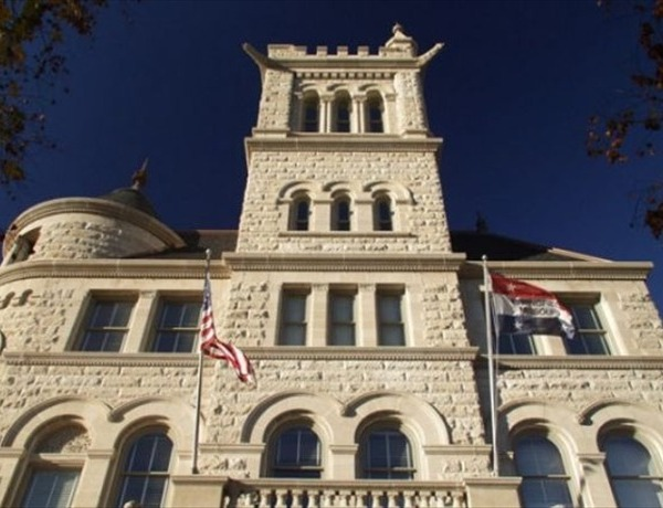 Historic Springfield City Hall_3484242884247112932