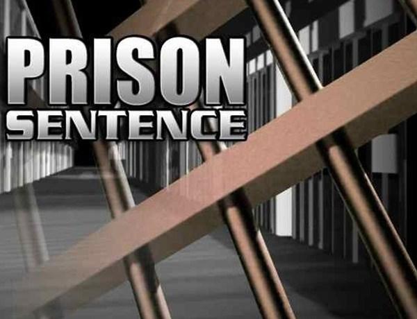 Prison Sentence_6704442299937147122
