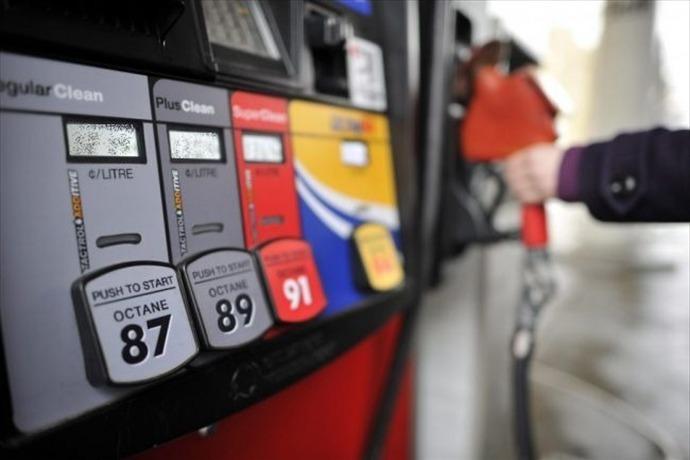 gas price gas pump_-4258958660252710367
