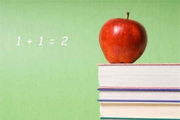 education school learning_-4928722024078751899