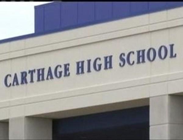 Carthage High School_-5412779292428974258