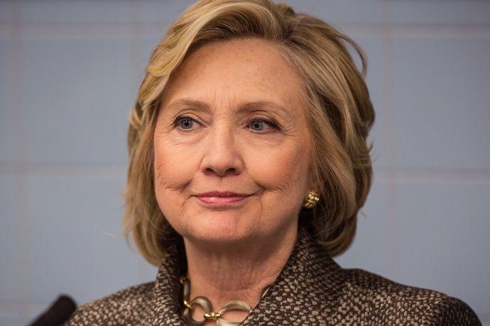 Hillary Clinton_-6359431724200145278