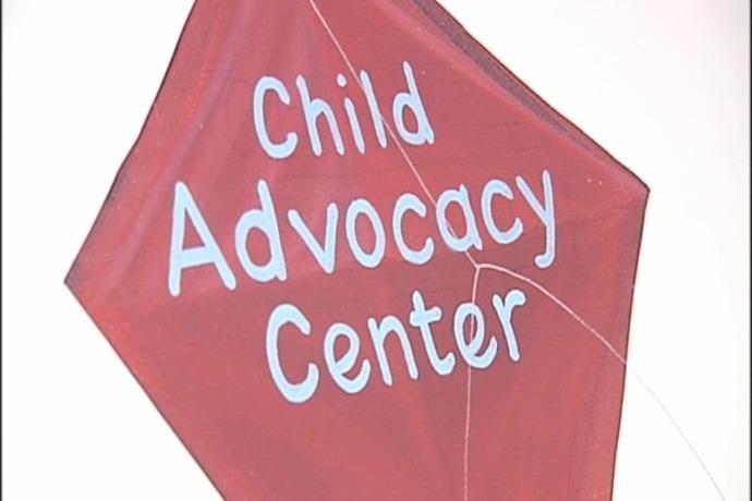 Child Advocacy Center_1276713194306947990