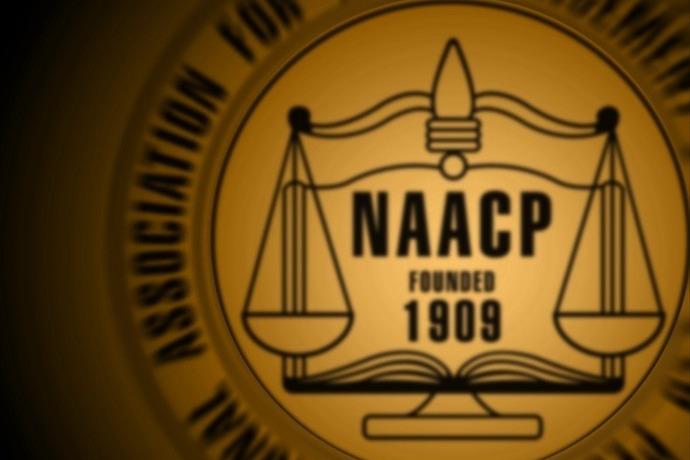 NAACP_2030456334698955418