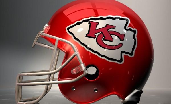 kansas-city-chiefs-football-helmet-element_1436881102683.jpg