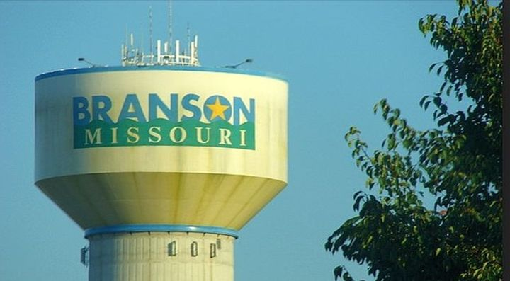 Branson water tower_1431605512243.jpg