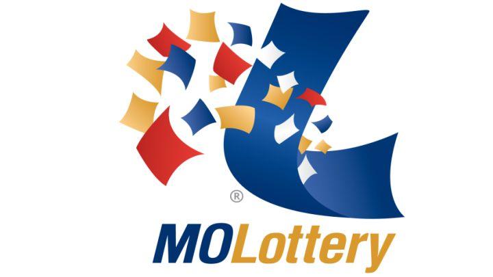 Missouri Lottery2_1432831011412.jpg