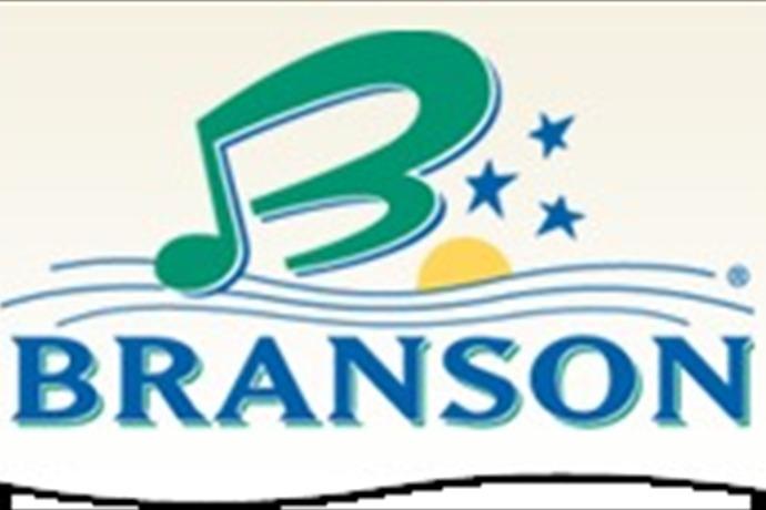 Branson.jpg