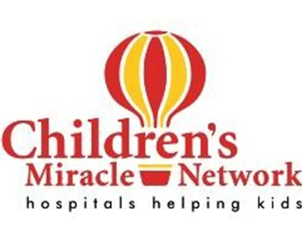 Childrens Miracle Network.jpg