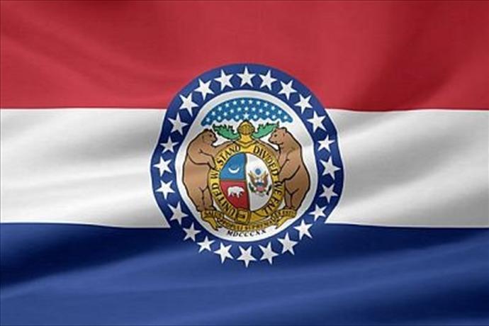 Missouri flag_-562479166020238504