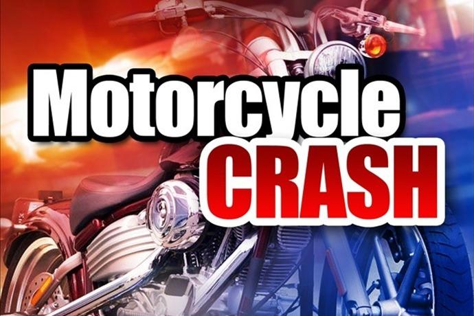 Motorcycle Crash_-5880612242860980448