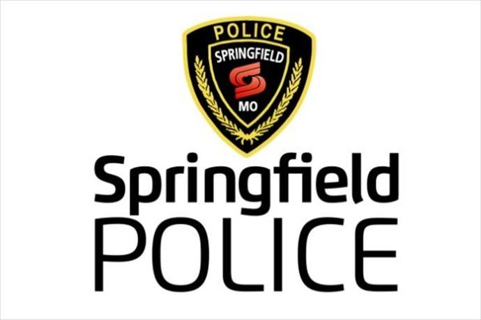 Springfield police dept logo 2014_1214991825345726817