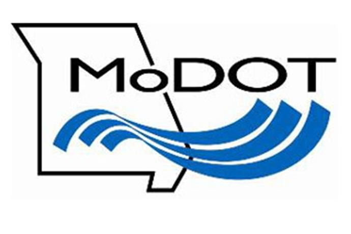 MoDOT Bans Texting for Employees_-6724847184377327718