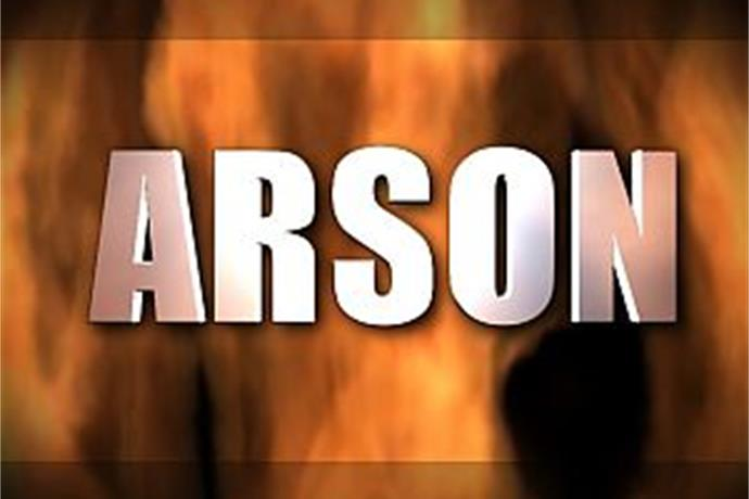Three Arson Fires in Northwest Arkansas May be Linked_3241839164292940000