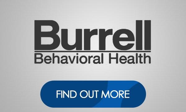 burrell_1431702475894.jpg