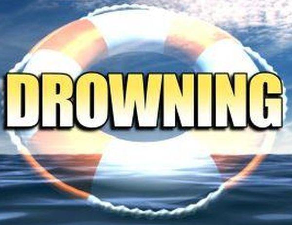 drowning_1432221335843.jpg