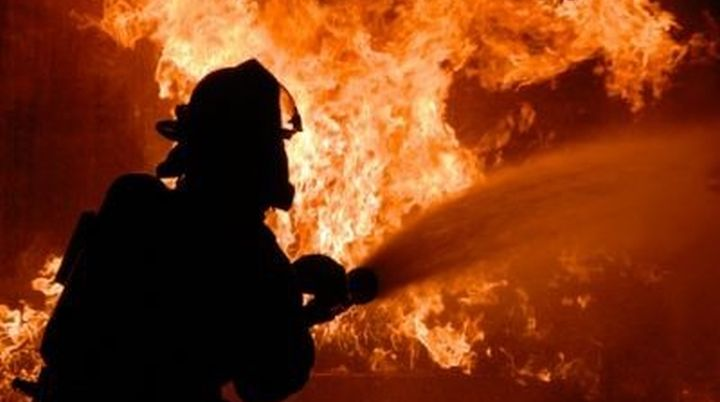firefighter_1432136856099.jpg