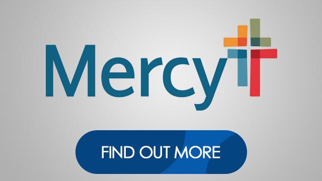 mercy_1431702476226.jpg