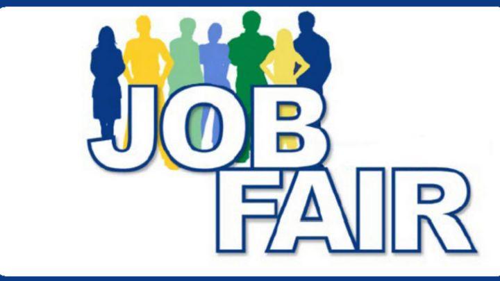 Job Fair_1433842758930.jpg