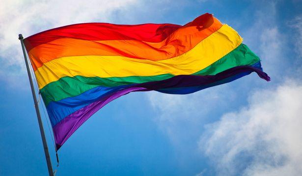LGBT flag_1435329418284.jpg