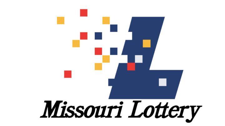 MO Lottery_1434378566980.jpg