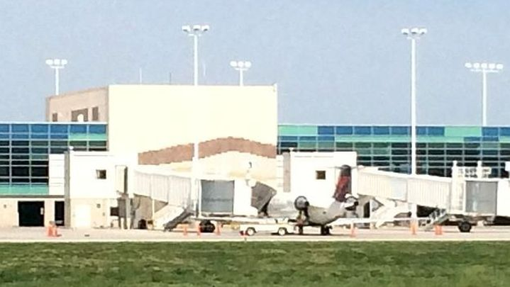 Springfield Branson airport_1433181667084.jpg