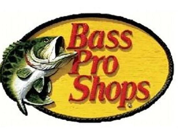 Bass Pro Shops Expanding into Southwest Little Rock_-8040127869446503981