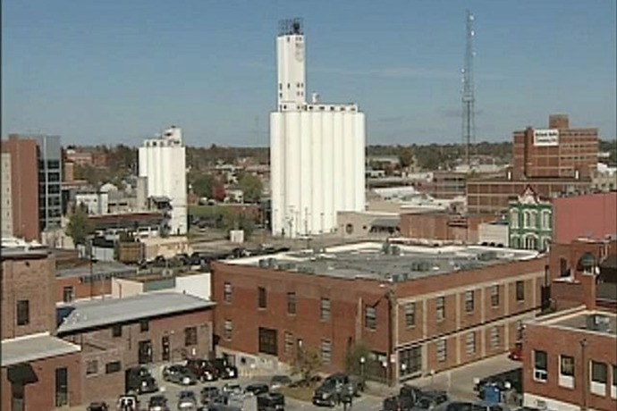 downtown Springfield_7063021654865560469