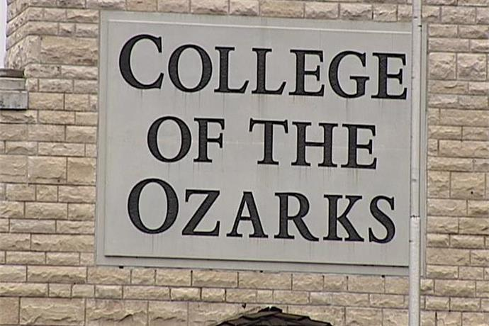 College of the Ozarks Filing Suit Over Affordable Health Care Mandate _2309136874186819488