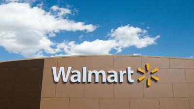 Walmart-jpg_20150526233003-159532