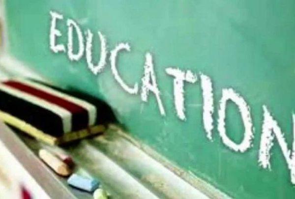 education graphic_1434549495668.jpg