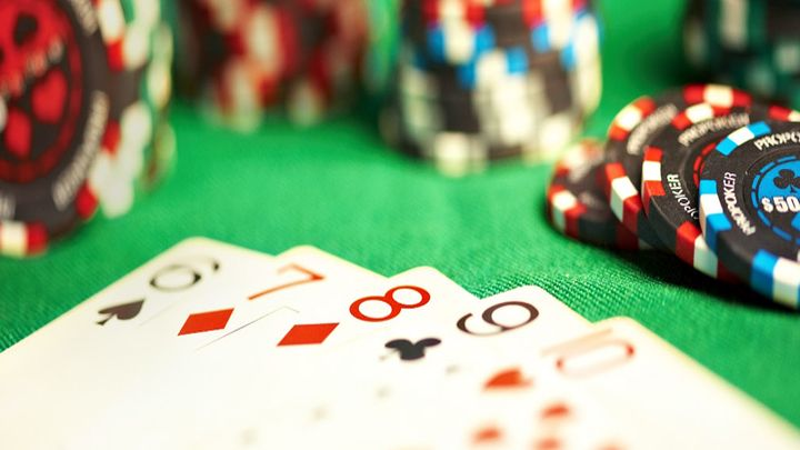 gambling_1435158041995.jpg