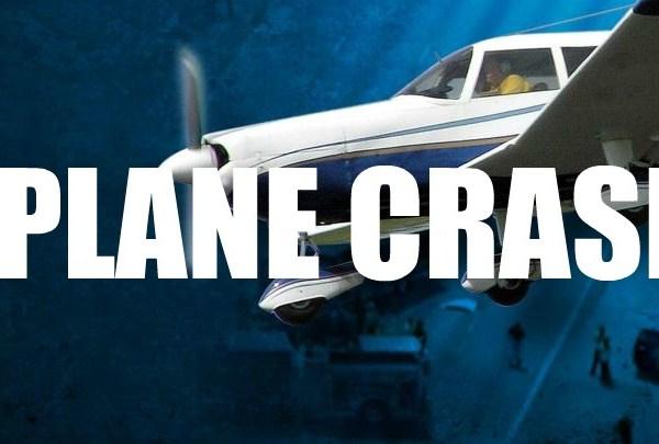 plane crash_1434117339643.jpg