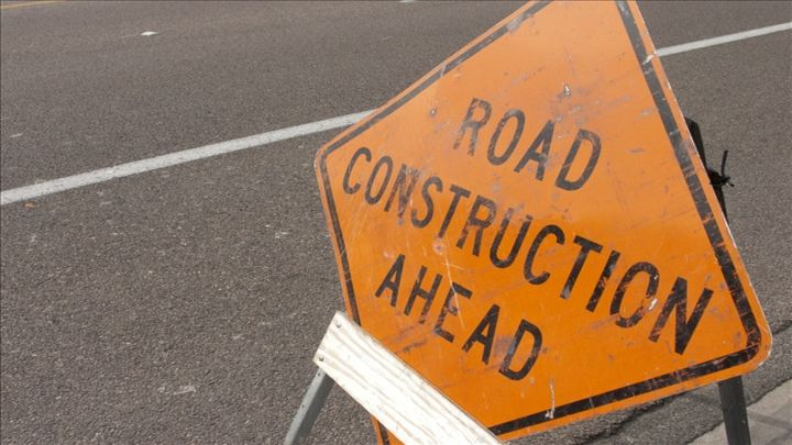 road construction_1433152711495.jpg