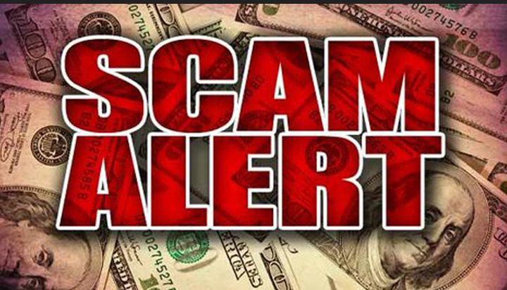 scam_alert_1433262633970.jpg