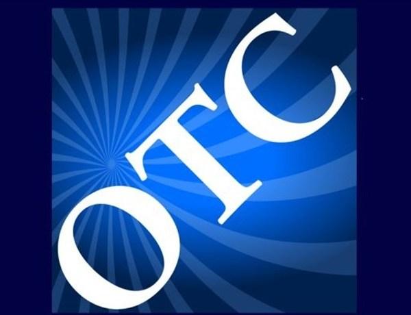 OTC logo_-6297589971330971638