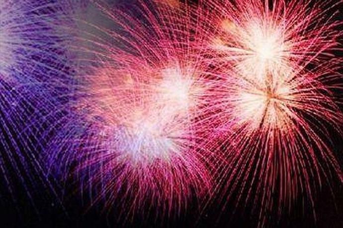 fireworks_5359488611376318777