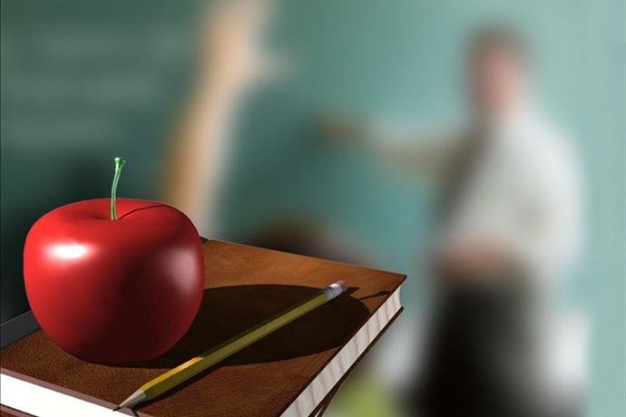 Teacher_-6171017680296722159