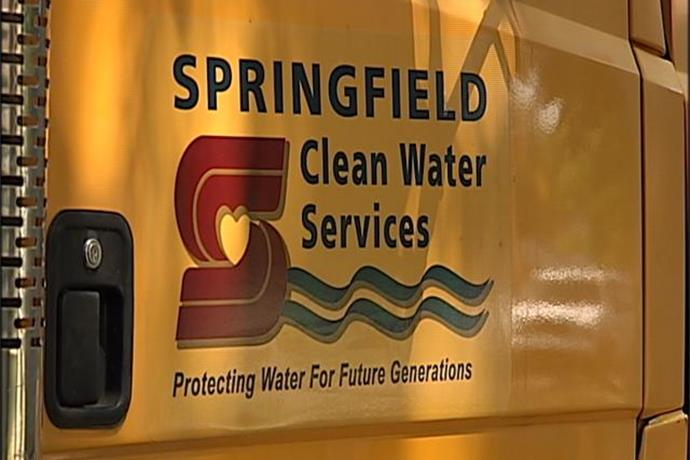 Reminder_ Springfield Sewer Rates Will Increase Again on July 1st_4568011052914328623