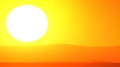 Sun-hot-heat-jpg_20150718181204-159532