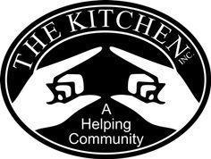 kitchen_1436217017272.jpg