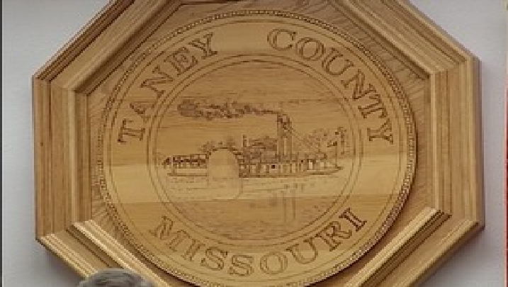 taney county_1436313925572.png
