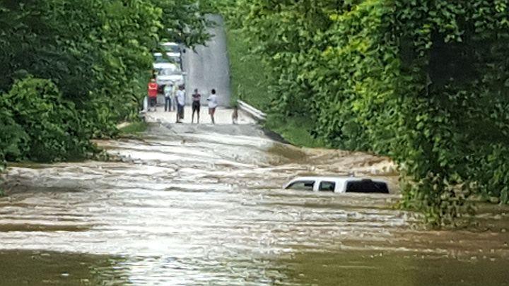 water rescue_1436533450655.jpg