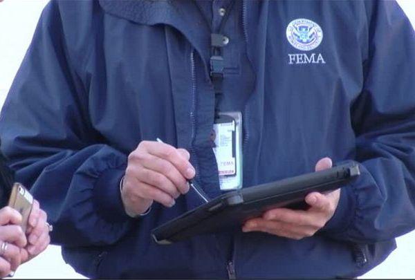 FEMA assistance_1453898813574.jpg