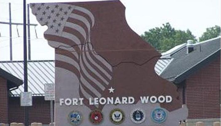 Fort Leonard Wood sign_1452249616824.jpg